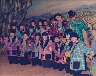 1991 OW (42).jpg