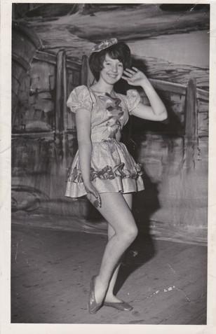 1963 Robinson (34).jpg
