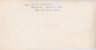 1954 (4).jpg