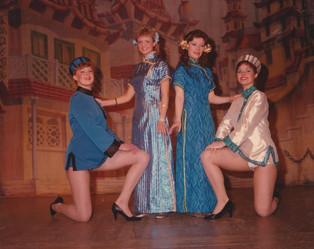 1986 Aladdin (6).jpg