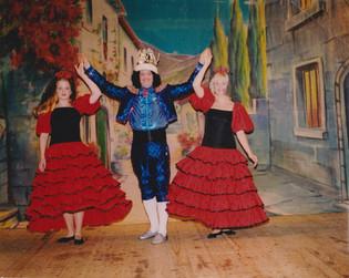 1995 Sinbad (16).jpg