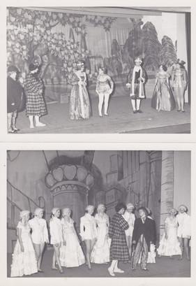 1956 (7).jpg