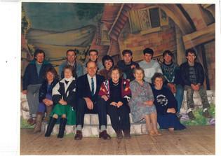1991 OW (48).jpg