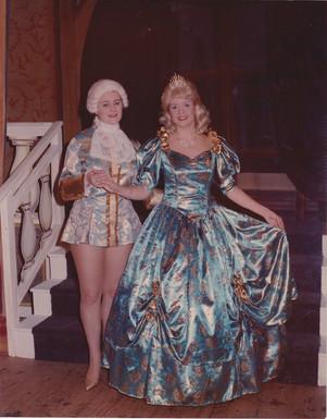 1993 Cinderella (8).jpg