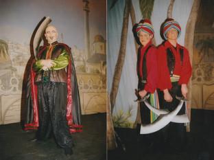 2002 Ali Baba (28).jpg