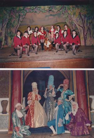 1993 Cinderella (20).jpg