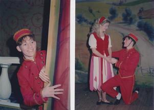 1993 Cinderella (18).jpg