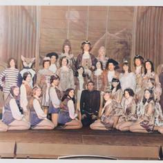 1970 Cinerella (14).jpg