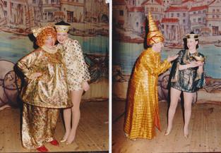 1994 Aladdin (32).jpg