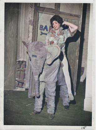 1971 Robinson (36).jpg