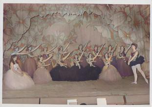 1969 Jack Beanstalk (17).jpg
