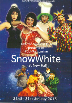 Snow White Poster.JPG
