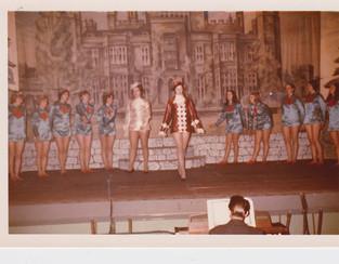 1964 Whittington (5).jpg