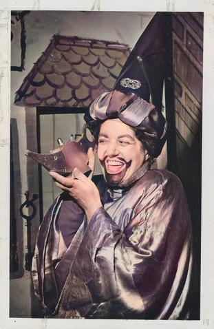 1968 Aladdin (38).jpg