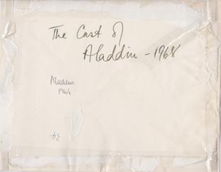 1968 Aladdin (19).jpg