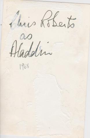 1968 Aladdin (33).jpg