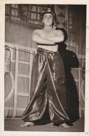 1968 Aladdin (40).jpg