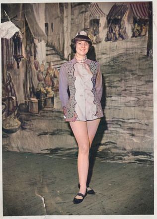 1966 Sinbad (52).jpg
