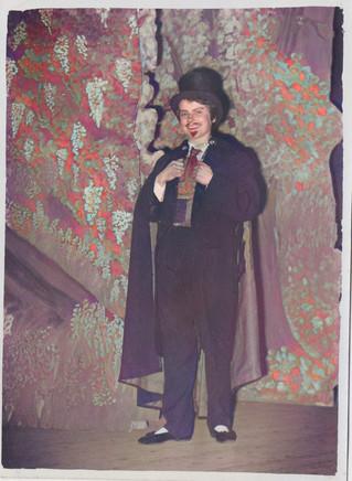 1958 Old Women (9).jpg