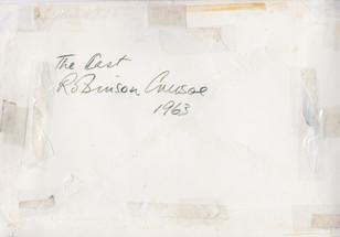 1963 Robinson (21).jpg