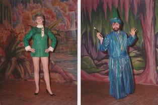 1986 Aladdin (15).jpg