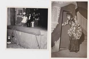 1965 Old Women (5).jpg