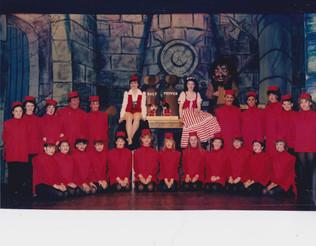 1987 jack Beanstalk (17).jpg