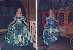 1993 Cinderella (21).jpg