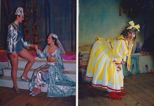 1995 Sinbad (41).jpg