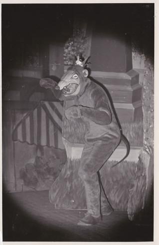 1959 Dick Whittington (29).jpg