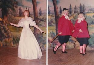 1985 Cinderella (15).jpg