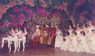 1985 Cinderella (10).jpg