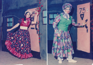1975 Old Women (7).jpg