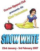 Snow White 2007.JPG