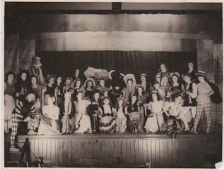 1947 Aucassin (5).jpg