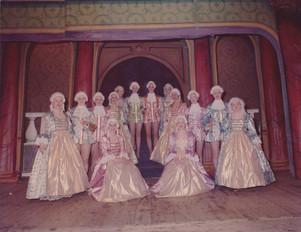 1993 Cinderella (7).jpg