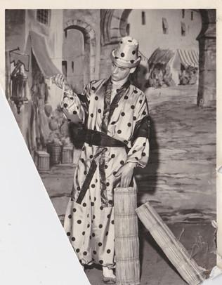 1966 Sinbad (41).jpg