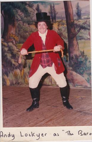 1985 Cinderella (17).jpg