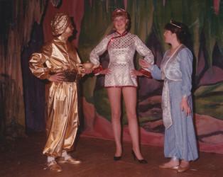 1986 Aladdin (5).jpg