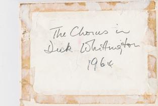 1964 Whittington (54).jpg