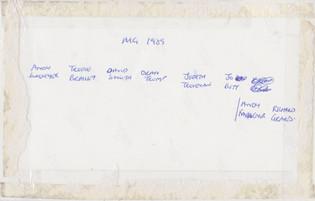 1989 M Goose (13).jpg