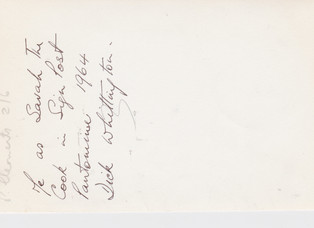 1964 Whittington (26).jpg