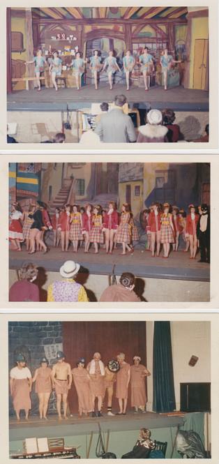 1964 Whittington (21).jpg