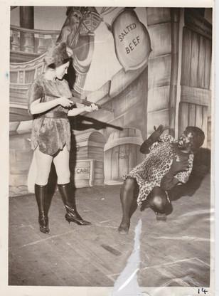1971 Robinson (51).jpg