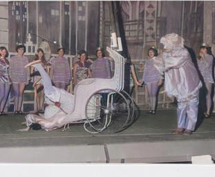 1968 Aladdin (5).jpg