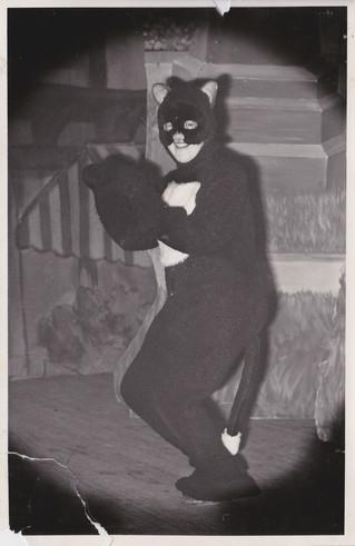1959 Dick Whittington (27).jpg