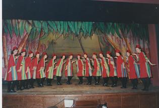 1992 AB (5).jpg