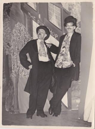 1958 Old Women (16).jpg
