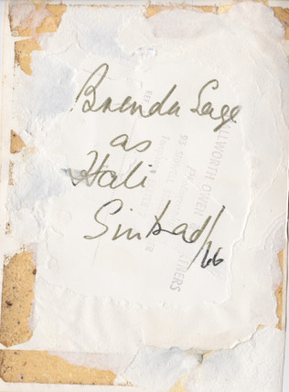 1966 Sinbad (53).jpg