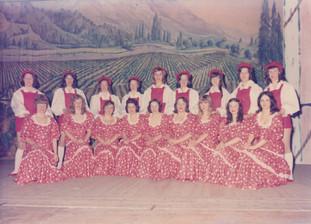 1975 Old Women (20).jpg